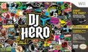DJ Hero Interactive Game Rental Denver