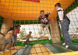 Bounce House Water Slide Party Rental Denver Colorado